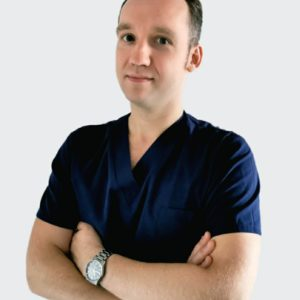 Dominik Orzechowski