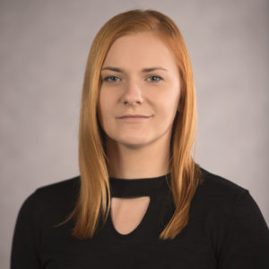 Dorota Karasińska