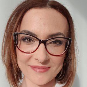 Anna Wójcik-Maciejewicz
