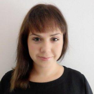 Tatiana Gładysz
