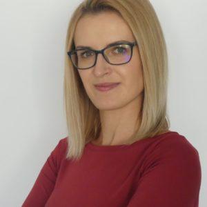 Katarzyna Klimczak