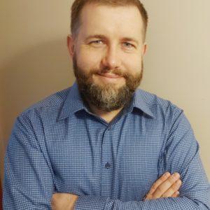 Dominik Rączka