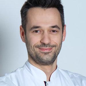 Jacek Parzybut