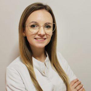 Anna Kober