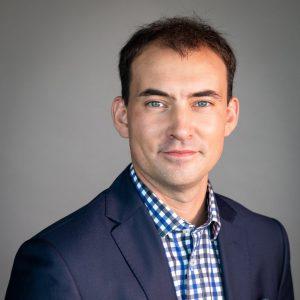 Christopher Kobierzycki