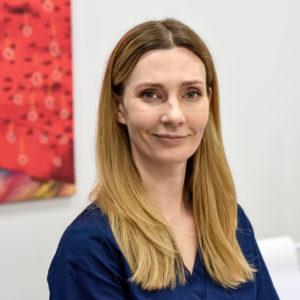 Anna Pióro