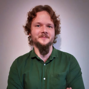 Daniel Dominik