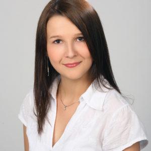 Ewelina Frejlich