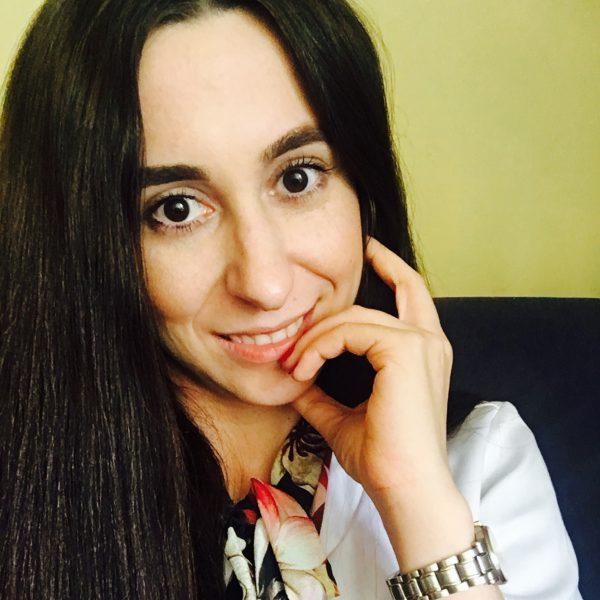 Daria Wojtczyk