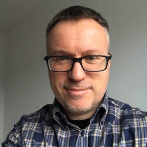 Rafał Więcko