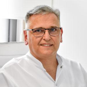 Janusz Ćmikiewicz