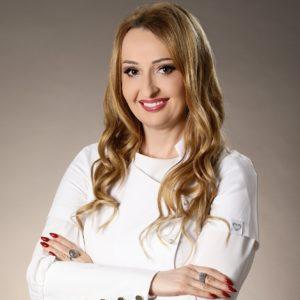 Julia Seniuta
