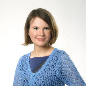 Kamila Raczyńska-Gutkowska