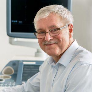 Krzysztof Symonowicz