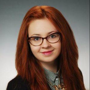 Monika Czapka