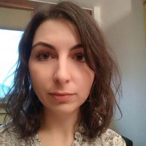 Agnieszka Adamska