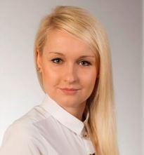 Agnieszka Koj
