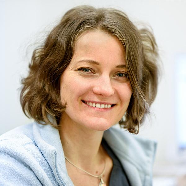 Anna  Szwabowicz