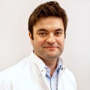 Jacek Czubak