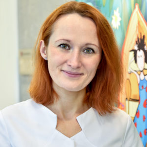 Katarzyna Gniewek