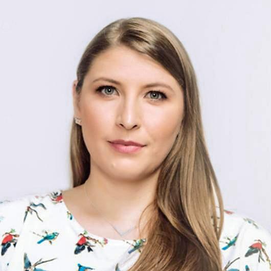 Emilia Misiaszek