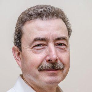 Specjalista ginekologii i położnictwa