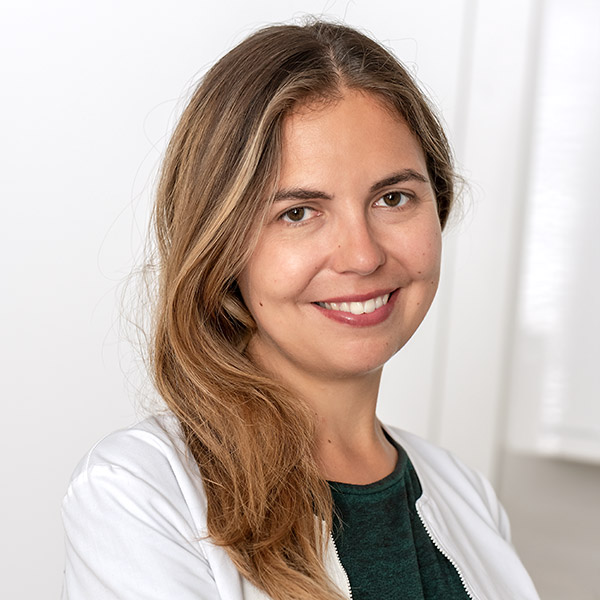 Joanna  Nabzdyk