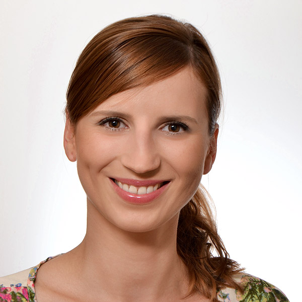 Justyna Murzyn