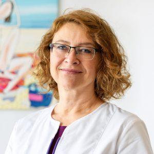 Karolina Ratajczak