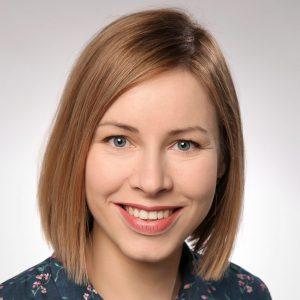 Lucyna Bolanowska
