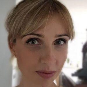 Małgorzata Wytyczak-Partyka