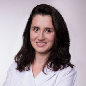 Magdalena Makowska-Donajska