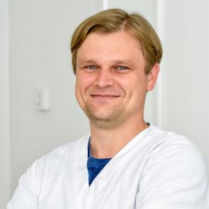 Marek Śrama