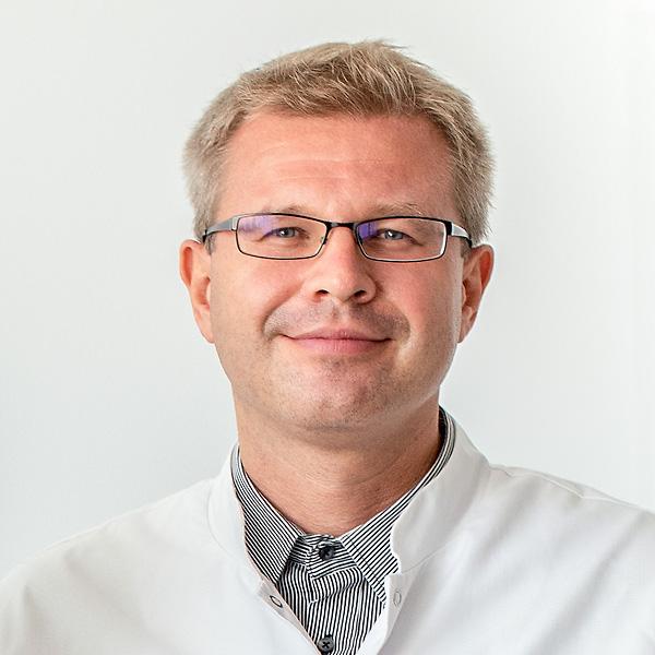 Michał Śliż