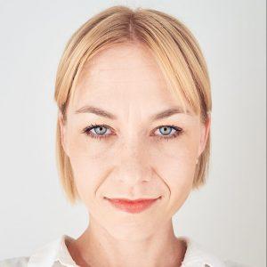 Monika Szust