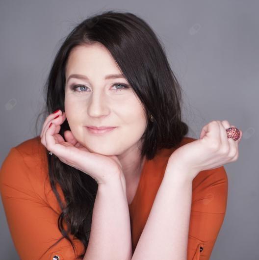 Paulina Flis-Czech