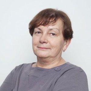 Elżbieta Poniewierka