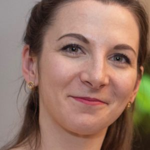 Agata Rojek