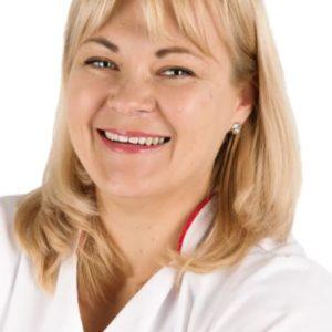Renata Romaszkiewicz