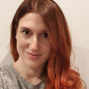 Agnieszka Czerwińska